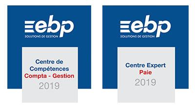 EBP Actuelburo Centre Expert