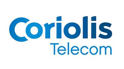 Coriolis Telecom dans les Landes, le béarn et le Pays basque