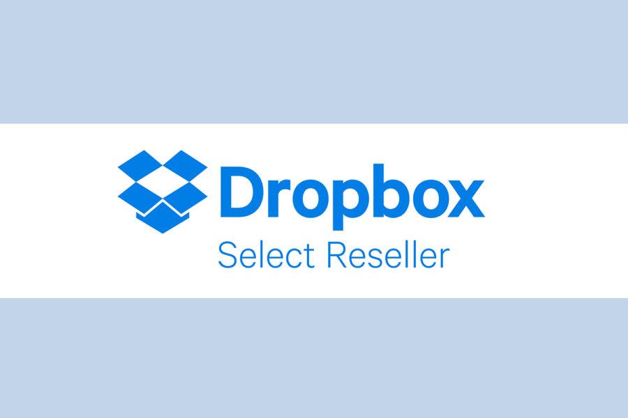 Dropbox Actuelburo