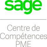 Centre de compétences PME