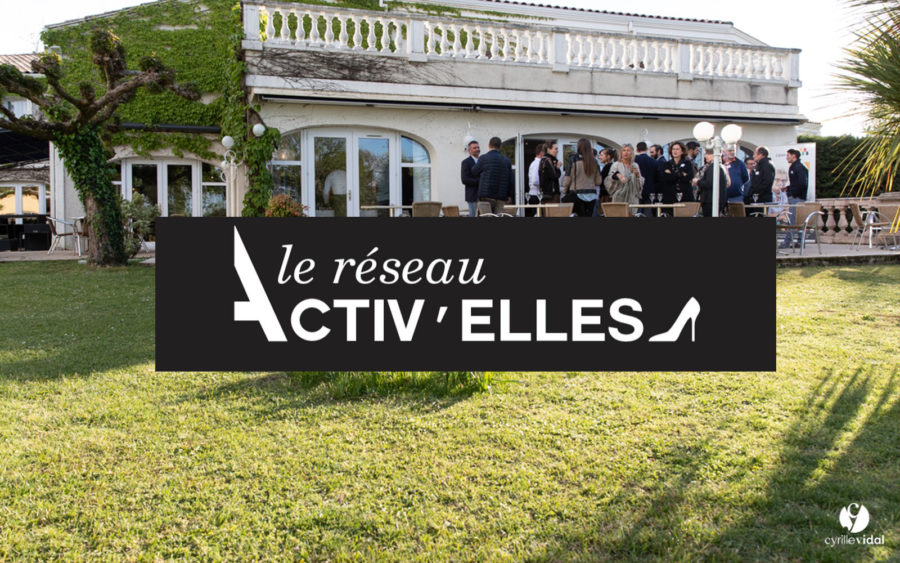 Réseau Activ'Elles