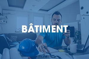 logiciels EBP pour le secteur du bâtiment