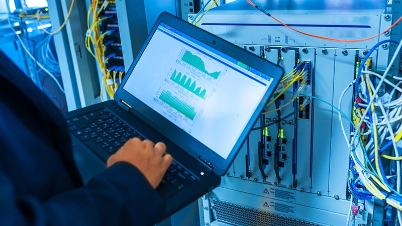 Actuelburo, votre contact informatique et sécurité réseaux
