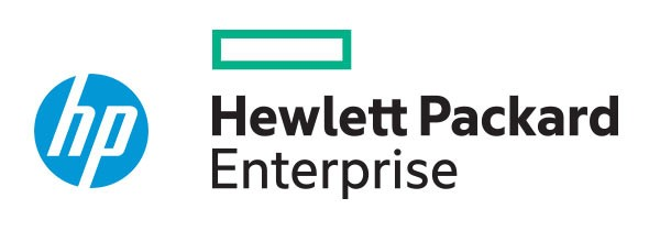 Hewlett Packard Enterprise Sud-Ouest