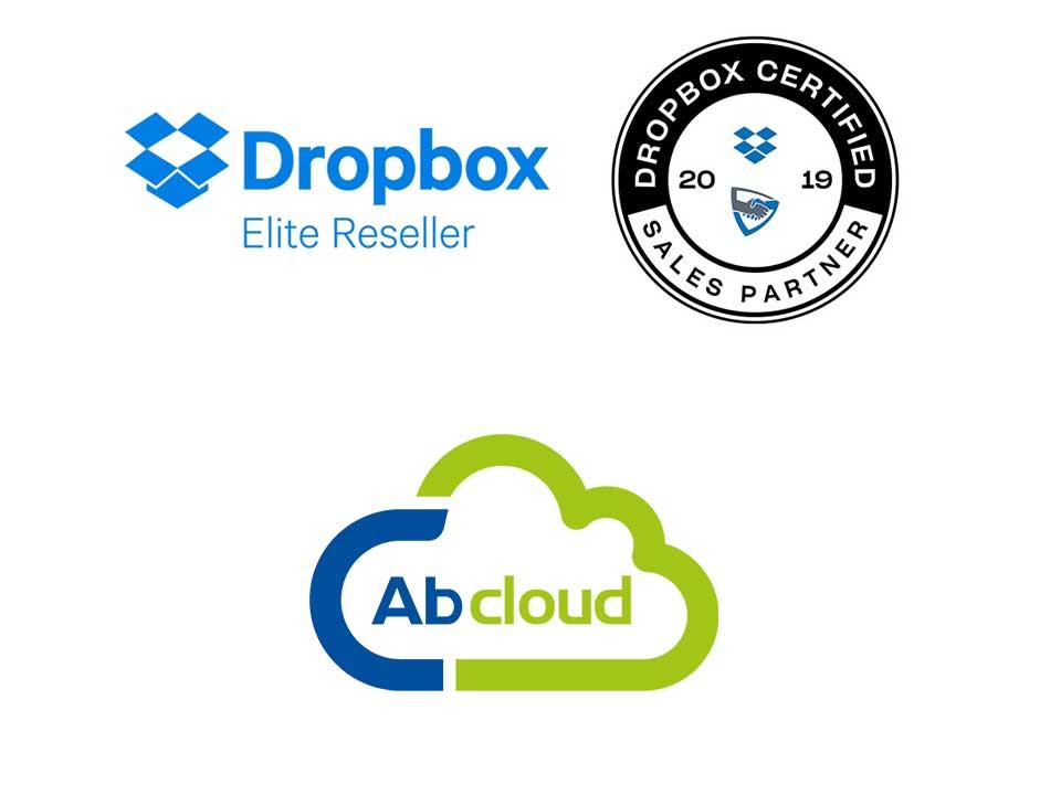 Dropbox Abcloud