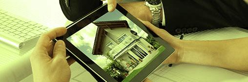 Constructeurs de maisons individuelles