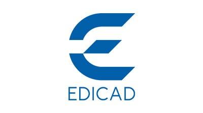 EDICAD éditeur de logiciels de relevés métrés, architecture, bâtiment