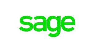Logiciel SAGE interface avec logiciel bâtiment