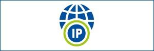 Téléphonie IP pour entreprise