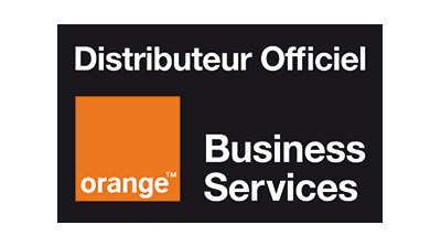 Orange business Distributeur Officiel
