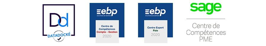Centre de compétences SAGE et EBP Landes Béarn Pays Basque