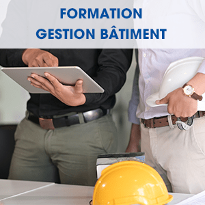 formation-gestion-commerciale-batiment