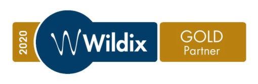 Wildix Gold Partenaire 2020