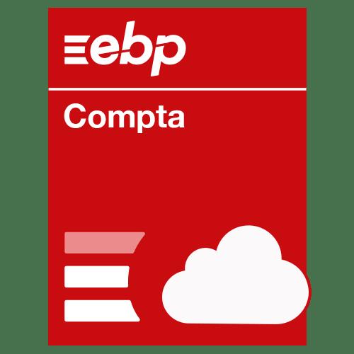 EBP Compta Online