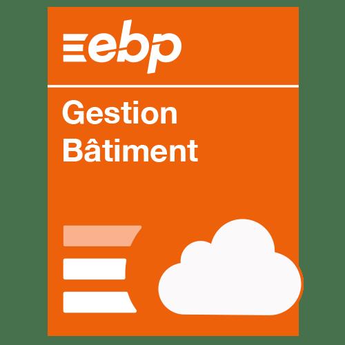 EBP Gestion Bâtiment BTP Online