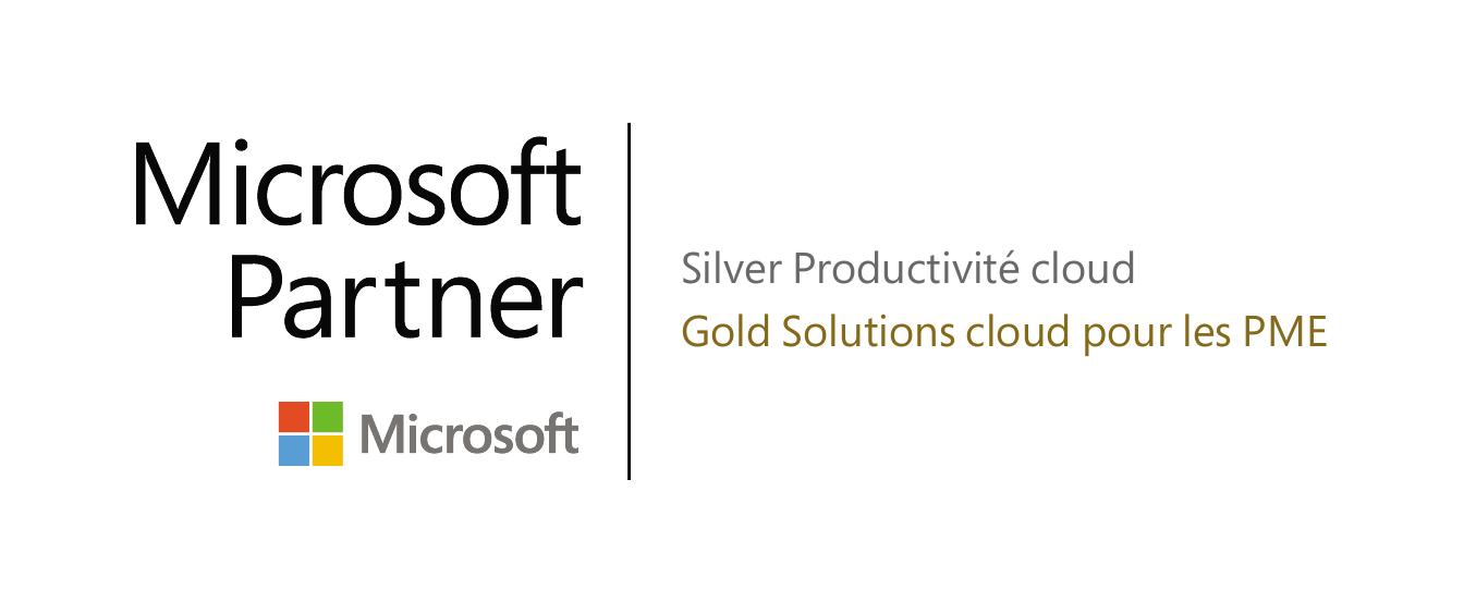 Microsoft Partner PME