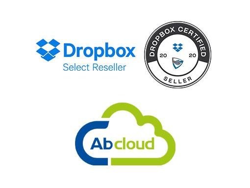 Solutions cloud sécurisées dans le sud-ouest