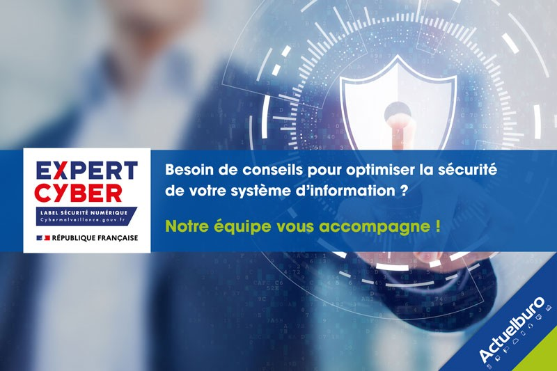 ExpertCyber Sud-ouest
