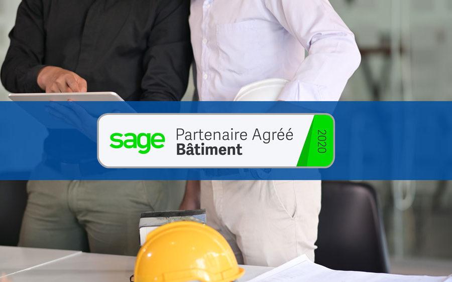 Batigest Connect logiciel BTP sud-ouest