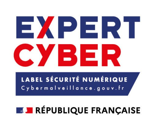 Expert Cyber Landes Béarn Pays basque