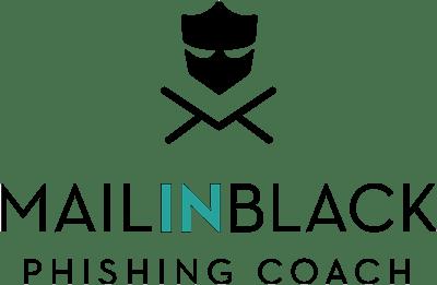 Phishing Coach
