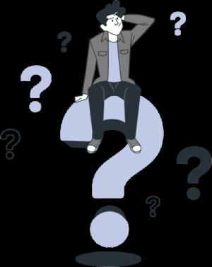 Questions sur le phishing