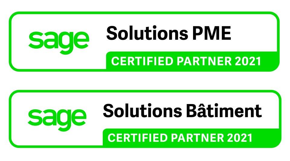 Certification de partenaire SAGE pour les Landes, le Béarn et le Pays Basque