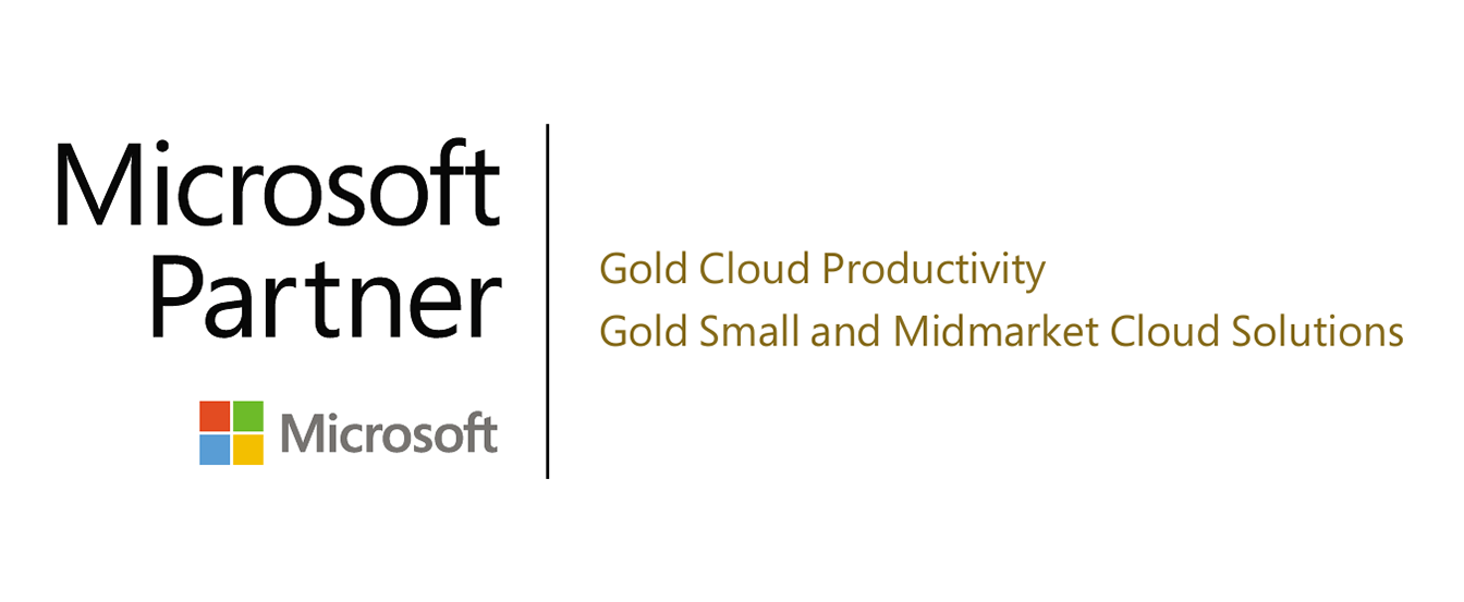 Microsoft gold revendeur landes béarn pays basque
